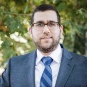 Dr. Michael Faibish